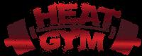 Heat Gym